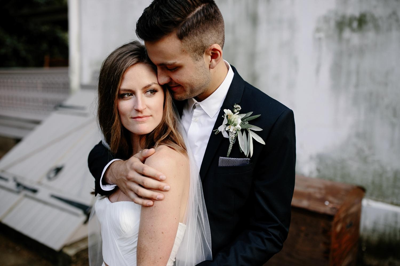 belle-meade-plantation-wedding-0124
