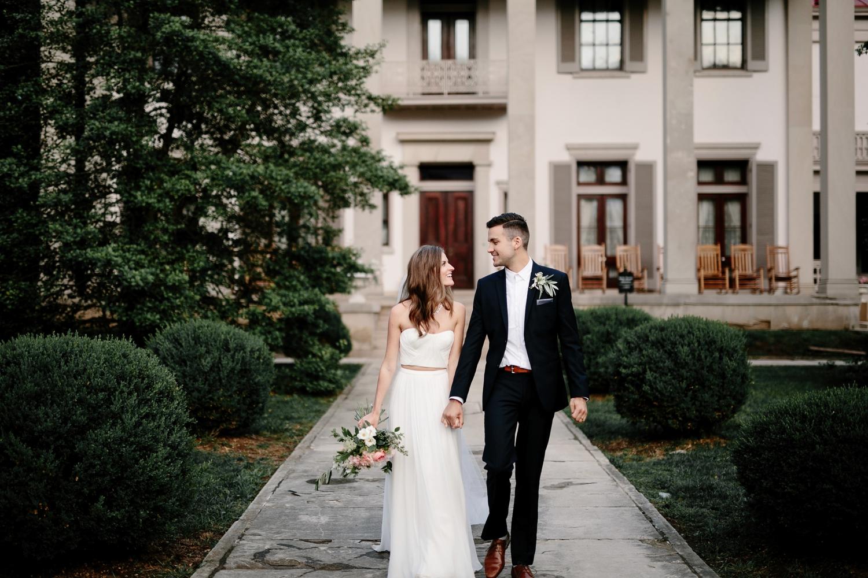 belle-meade-plantation-wedding-0127