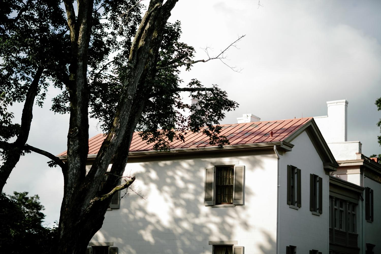 belle-meade-plantation-wedding-0132