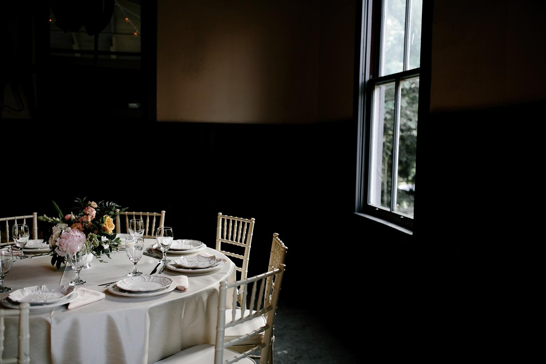 belle-meade-plantation-wedding-0137