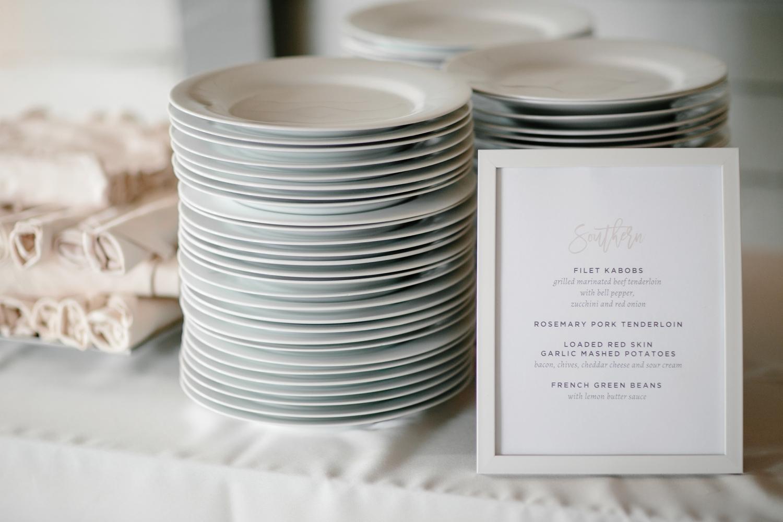 belle-meade-plantation-wedding-0138