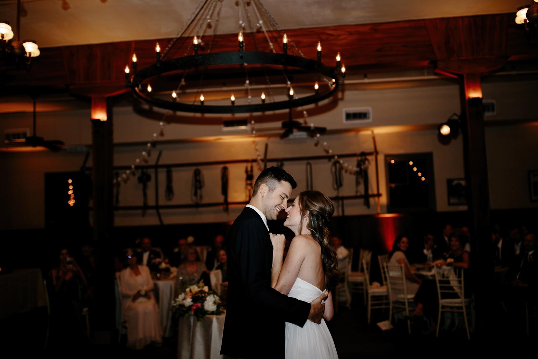 belle-meade-plantation-wedding-0143