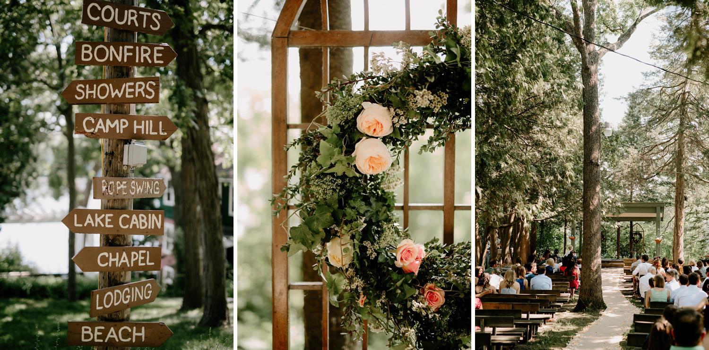 camp-wandawega-wedding-0127