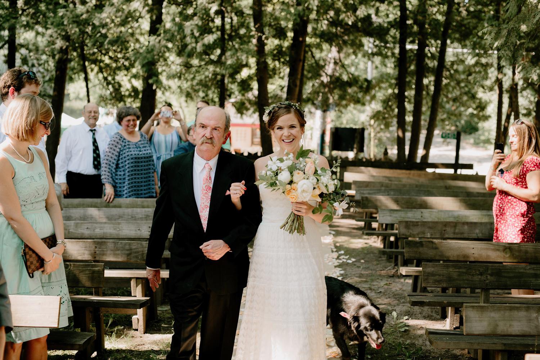 camp-wandawega-wedding-0131