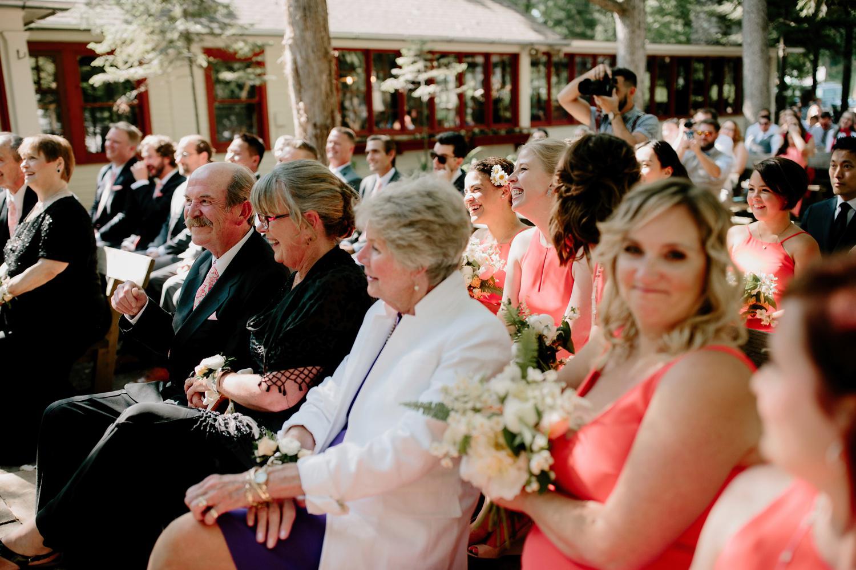 camp-wandawega-wedding-0136