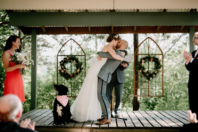 camp-wandawega-wedding-0145
