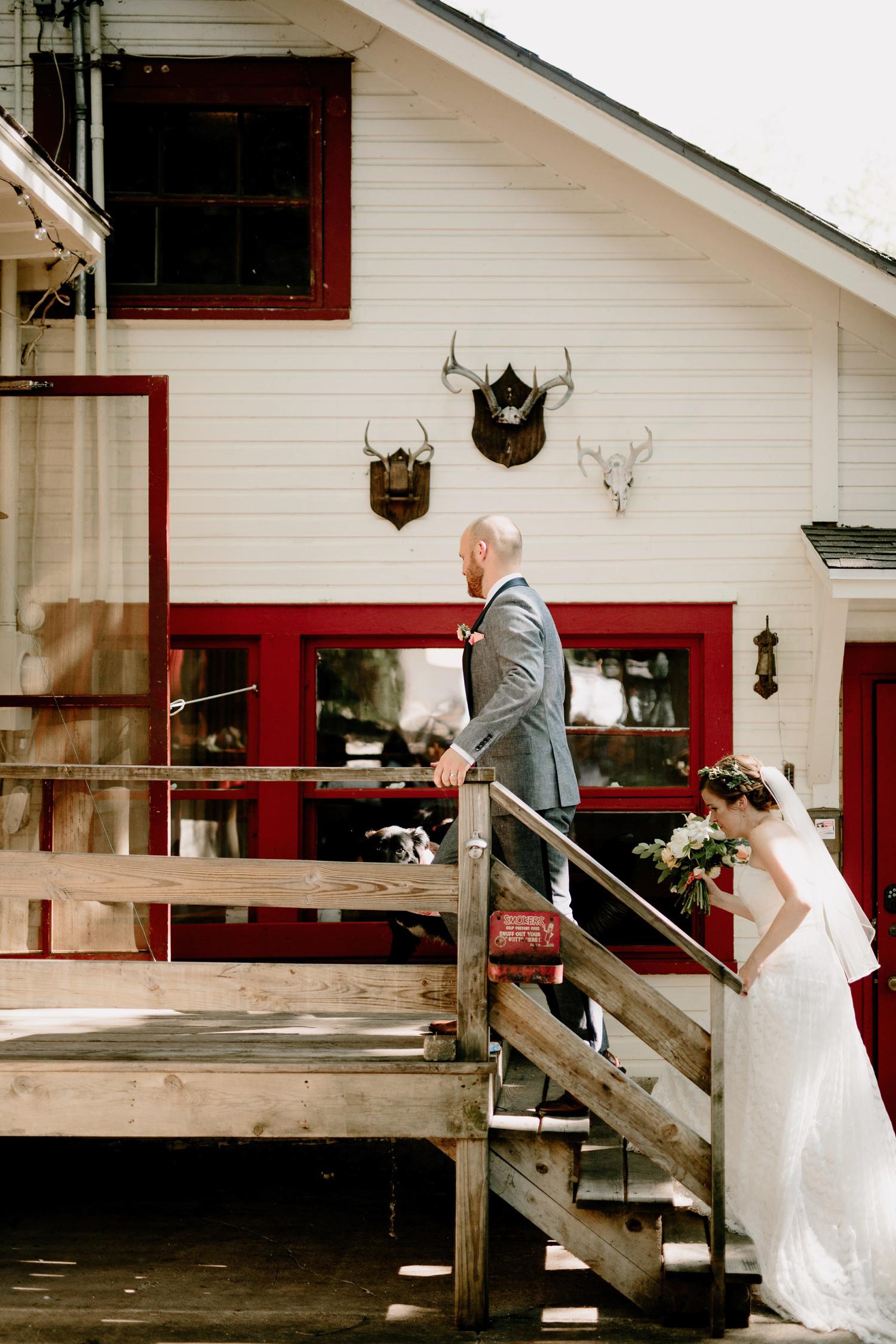 camp-wandawega-wedding-0149