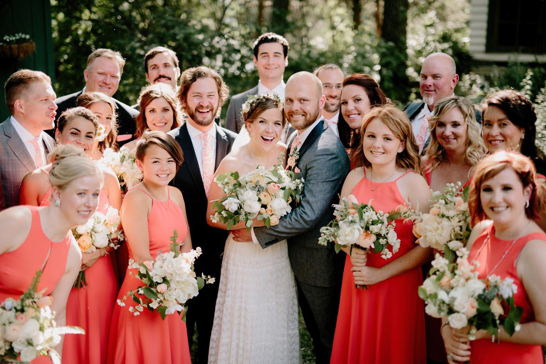 camp-wandawega-wedding-0155