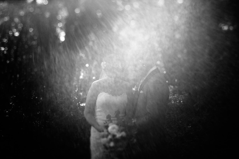camp-wandawega-wedding-0175