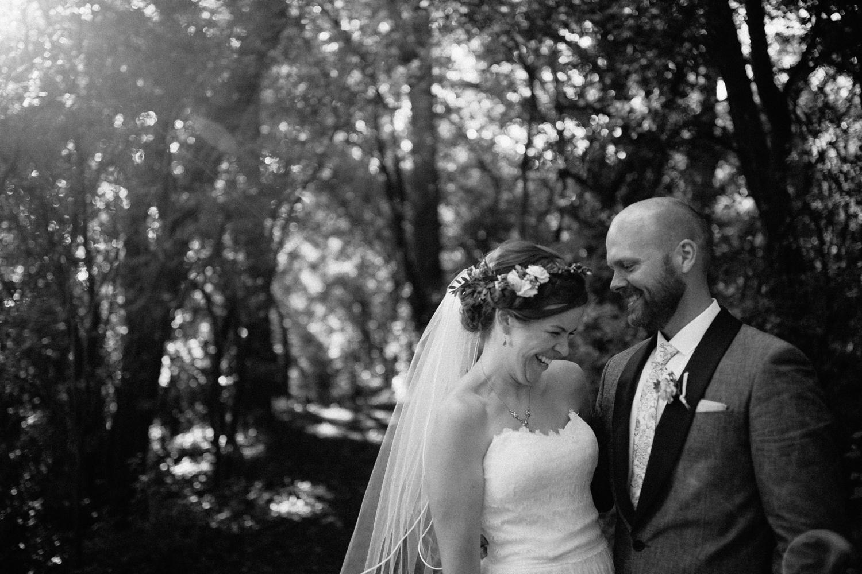 camp-wandawega-wedding-0177