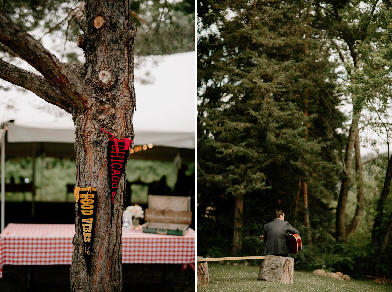 camp-wandawega-wedding-0186