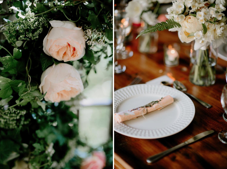 camp-wandawega-wedding-0191