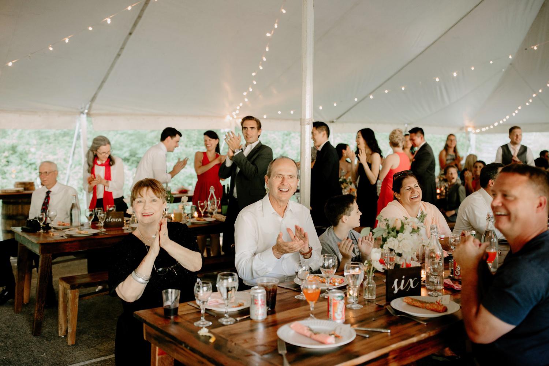 camp-wandawega-wedding-0193