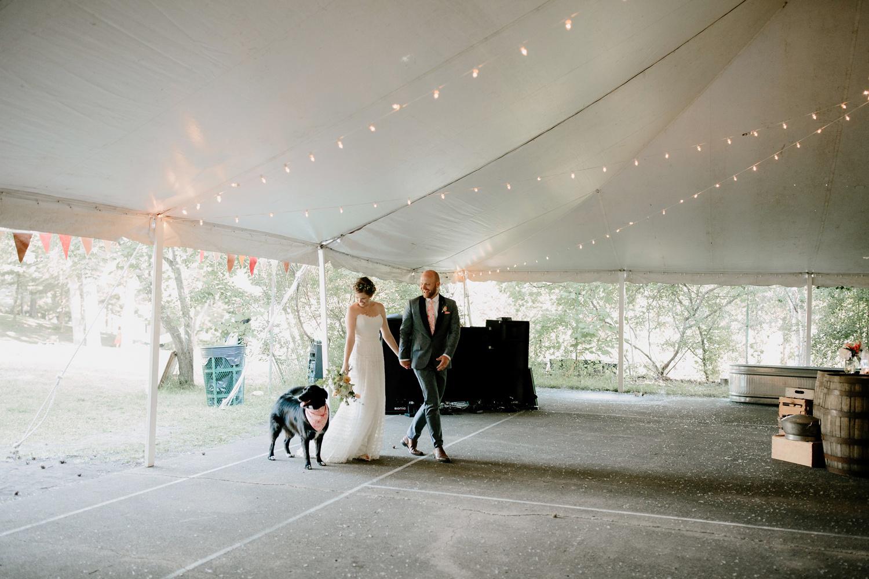 camp-wandawega-wedding-0194