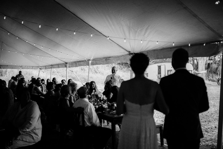 camp-wandawega-wedding-0200