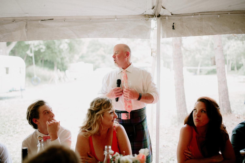 camp-wandawega-wedding-0201