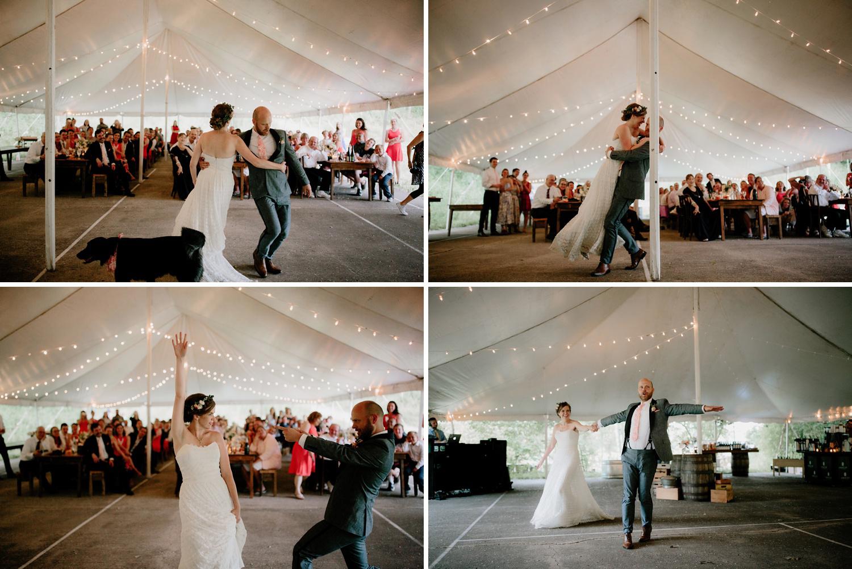 camp-wandawega-wedding-0208