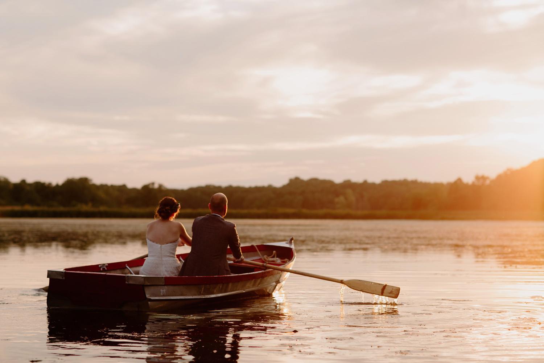 camp-wandawega-wedding-0217