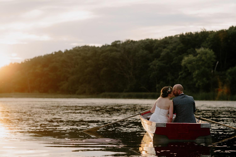 camp-wandawega-wedding-0219