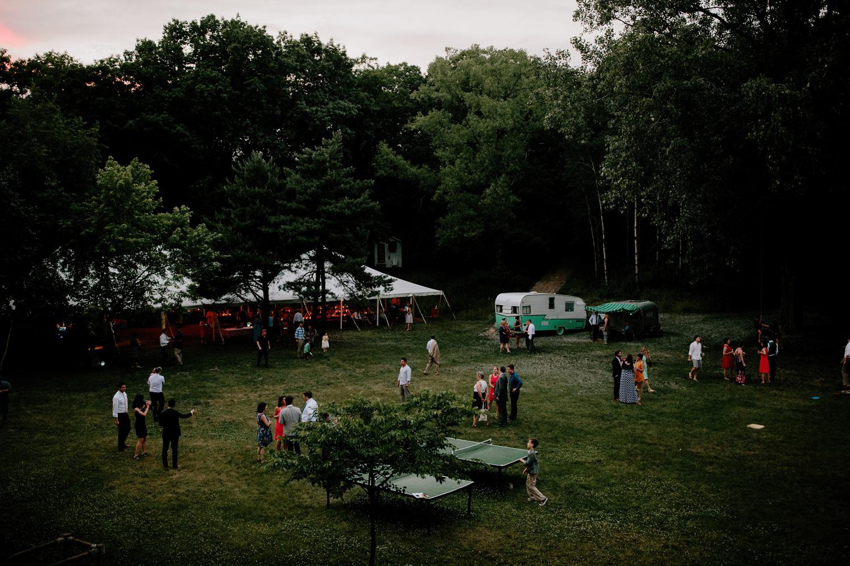 camp-wandawega-wedding-0222