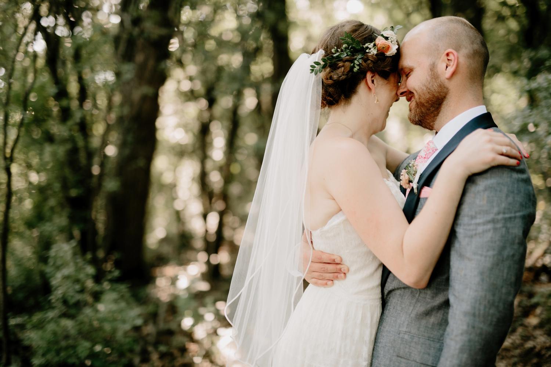 camp-wandawega-wedding