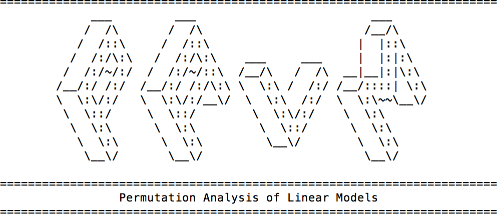 PALM - Permutation Analysis of Linear Models