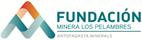 Logo fmlp 2