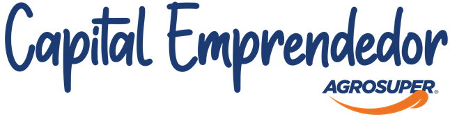 Logo principal2