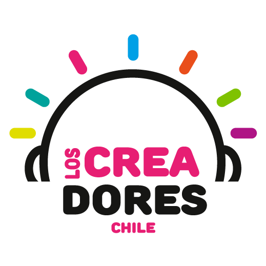 Logo digital sinfondo