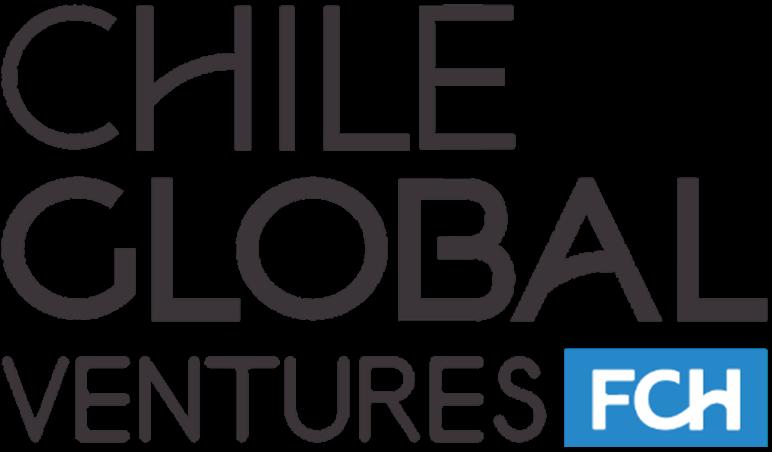 Logo principal1