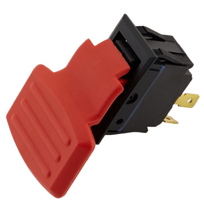 DeWalt DW735 Genuine OEM Replacement Switch # 5140010-63