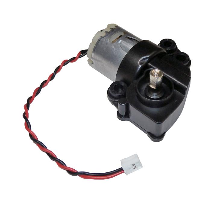 Black and Decker HRV420BP07 2 Pack of OEM Motors & Gearboxes # 5140198-67-2PK Huishoudapparatuur