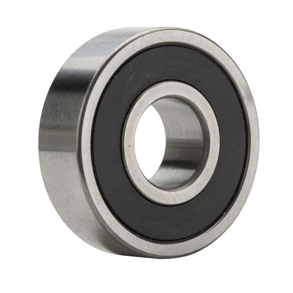 Black and Decker D24000 Genuine OEM Replacement Ball Bearing # 605040-27