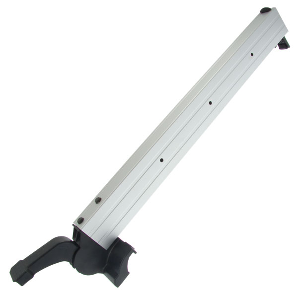 Table saw accessories table saw stands sears stanley blackdecker porter cable pcb220ts table saw replacement rip fence assembly 5140083 23 greentooth Choice Image