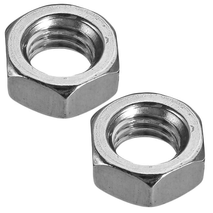 Ryobi Genuine OEM Replacement Nut # 678339003