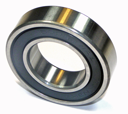 NEW PORTER CABLE Ball Bearing 874538SV also replaces obsolete 874538 855287
