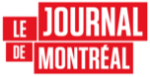Journal-de-montreal-press-logo
