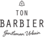Tonbarbier.com-logo-press-news