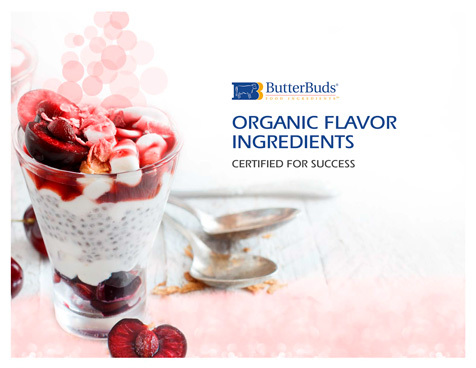 yogurt parfait in a cup
