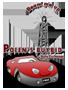 PBAE Logo