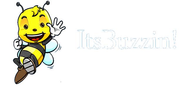 ItsBuzzin!