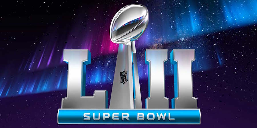 Experience Super Bowl LII at These Top 5 Sports Bars in the Pawleys Island Area
