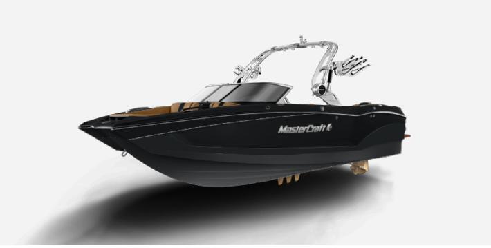 2021-mastercraft-x245f5015329d672d0aa510cc84