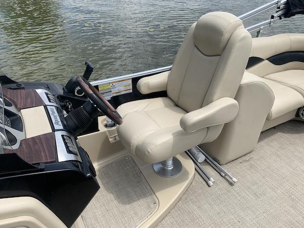 Boat Image 11