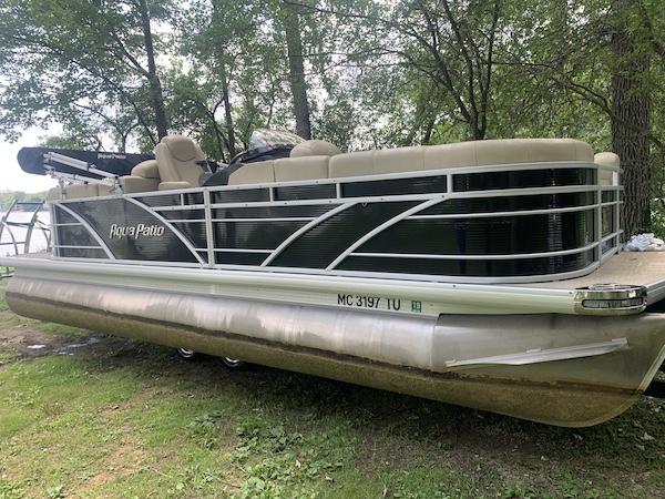 Boat Image 13
