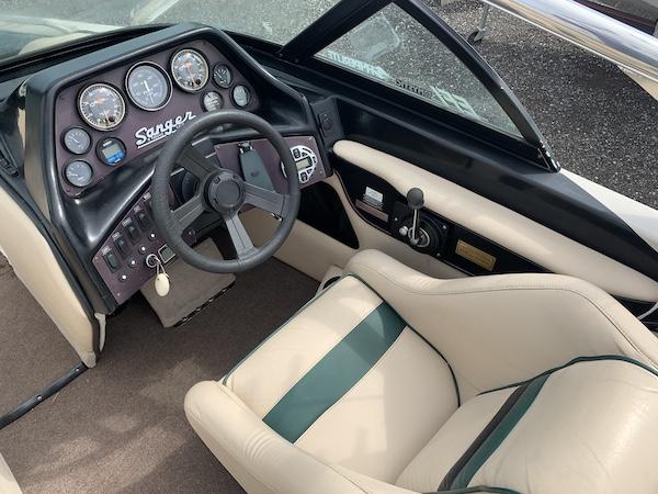 Boat Image 9