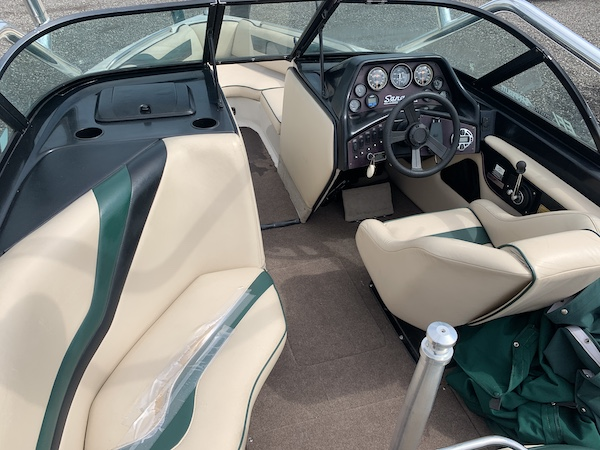 Boat Image 8