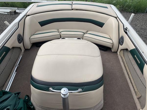 Boat Image 12