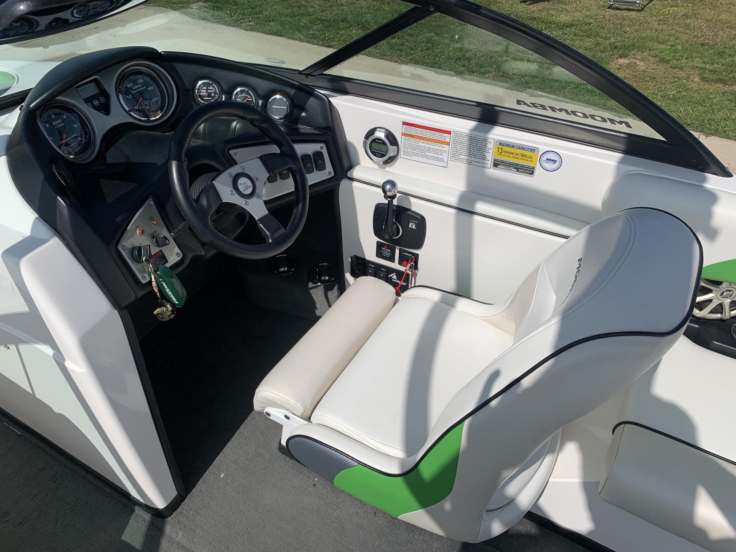 Boat Image 4