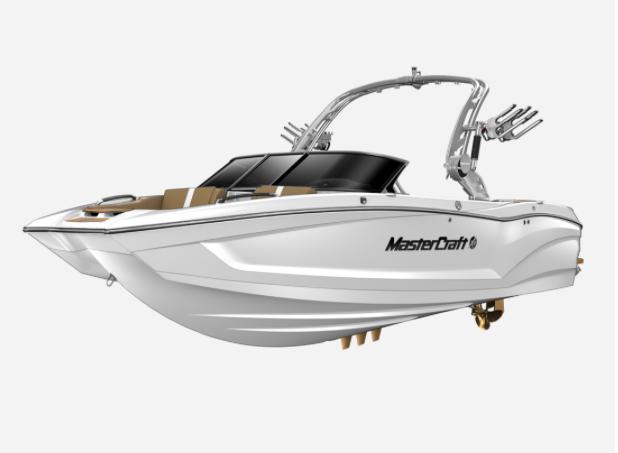 2021-mastercraft-x22601c8baa9300b00810411d03
